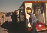 Image of Operation New Life Harrisburg Pennsylvania USA, 1975, second 3 stock footage video 65675063237