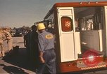 Image of Operation New Life Harrisburg Pennsylvania USA, 1975, second 4 stock footage video 65675063237