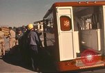 Image of Operation New Life Harrisburg Pennsylvania USA, 1975, second 6 stock footage video 65675063237