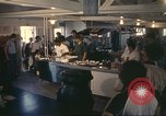 Image of Operation New Life Fort Indiantown Gap Pennsylvania USA, 1975, second 8 stock footage video 65675063242