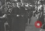 Image of King Farouk I Egypt, 1965, second 7 stock footage video 65675063248