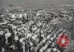 Image of Drag Racing Championship Fremont California USA, 1965, second 9 stock footage video 65675063250