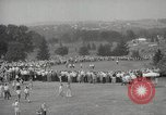 Image of Professional Golfers' Association United States USA, 1965, second 9 stock footage video 65675063261