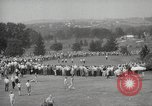 Image of Professional Golfers' Association United States USA, 1965, second 10 stock footage video 65675063261