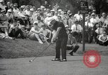 Image of Professional Golfers' Association United States USA, 1965, second 11 stock footage video 65675063261