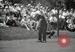 Image of Professional Golfers' Association United States USA, 1965, second 12 stock footage video 65675063261