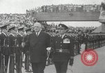 Image of Charles de Gaulle Montreal Quebec Canada, 1967, second 7 stock footage video 65675063264