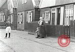 Image of Dutch people Netherlands, 1940, second 12 stock footage video 65675063272
