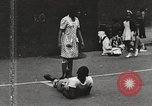 Image of Negro children New York United States USA, 1935, second 12 stock footage video 65675063276