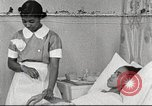 Image of Young Women's Christian Association Harlem New York City USA, 1940, second 1 stock footage video 65675063304