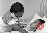 Image of Young Women's Christian Association Harlem New York City USA, 1940, second 12 stock footage video 65675063304