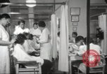 Image of Young Women's Christian Association Harlem New York City USA, 1940, second 10 stock footage video 65675063313