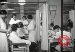 Image of Young Women's Christian Association Harlem New York City USA, 1940, second 12 stock footage video 65675063313