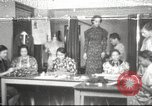 Image of Young Women's Christian Association Harlem New York City USA, 1940, second 1 stock footage video 65675063315