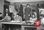 Image of Young Women's Christian Association Harlem New York City USA, 1940, second 7 stock footage video 65675063315