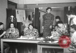 Image of Young Women's Christian Association Harlem New York City USA, 1940, second 10 stock footage video 65675063315