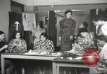 Image of Young Women's Christian Association Harlem New York City USA, 1940, second 11 stock footage video 65675063315