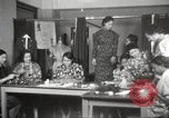 Image of Young Women's Christian Association Harlem New York City USA, 1940, second 12 stock footage video 65675063315