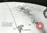 Image of Byrd Expedition to North Pole North Pole, 1926, second 10 stock footage video 65675063332