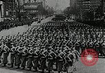 Image of Woodrow Wilson Inaugural parade United States USA, 1913, second 8 stock footage video 65675063339