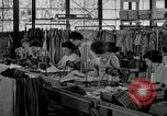 Image of Great Depression and FDR United States USA, 1933, second 9 stock footage video 65675063342
