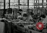 Image of Great Depression and FDR United States USA, 1933, second 11 stock footage video 65675063342