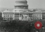 Image of Social security and labor legislation United States USA, 1935, second 1 stock footage video 65675063343