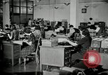Image of Labor laws for protection of American workers United States USA, 1935, second 11 stock footage video 65675063343