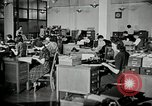 Image of Labor laws for protection of American workers United States USA, 1935, second 12 stock footage video 65675063343