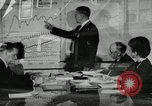 Image of Department of Labor United States USA, 1963, second 1 stock footage video 65675063348