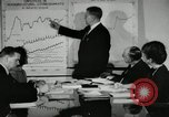 Image of Department of Labor United States USA, 1963, second 2 stock footage video 65675063348