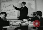Image of Department of Labor United States USA, 1963, second 3 stock footage video 65675063348