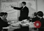 Image of Department of Labor United States USA, 1963, second 5 stock footage video 65675063348