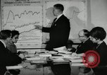 Image of Department of Labor United States USA, 1963, second 6 stock footage video 65675063348