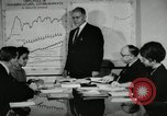 Image of Department of Labor United States USA, 1963, second 7 stock footage video 65675063348