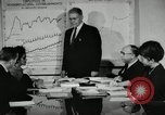 Image of Department of Labor United States USA, 1963, second 8 stock footage video 65675063348