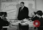 Image of Department of Labor United States USA, 1963, second 9 stock footage video 65675063348