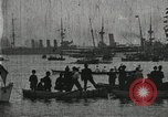 Image of Olympic games Paris France, 1900, second 12 stock footage video 65675063351