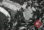 Image of Olympic games Paris France, 1900, second 5 stock footage video 65675063352