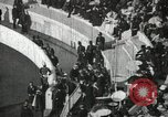 Image of Olympic games Paris France, 1900, second 11 stock footage video 65675063352