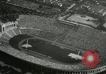 Image of Olympic games Los Angeles California, 1932, second 11 stock footage video 65675063355