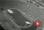Image of Olympic games Los Angeles California, 1932, second 14 stock footage video 65675063355