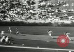 Image of Olympic games Los Angeles California, 1932, second 19 stock footage video 65675063355