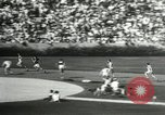 Image of Olympic games Los Angeles California, 1932, second 20 stock footage video 65675063355
