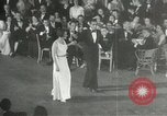 Image of Miss Universe contest Spa Belgium, 1932, second 23 stock footage video 65675063357