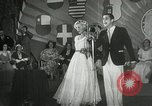 Image of Miss Universe contest Spa Belgium, 1932, second 29 stock footage video 65675063357