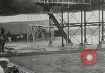 Image of 1932 Summer Olympic game highlights Los Angeles California USA, 1932, second 9 stock footage video 65675063358