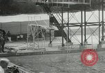 Image of 1932 Summer Olympic game highlights Los Angeles California USA, 1932, second 11 stock footage video 65675063358