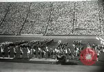 Image of Olympic games Los Angeles California USA, 1932, second 11 stock footage video 65675063360