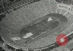 Image of Olympic games Los Angeles California USA, 1932, second 11 stock footage video 65675063362